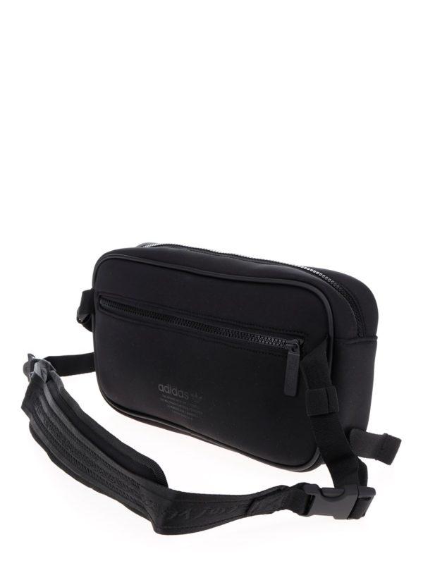 b7c5a83034 Čierna crossbody taška adidas Originals Sport