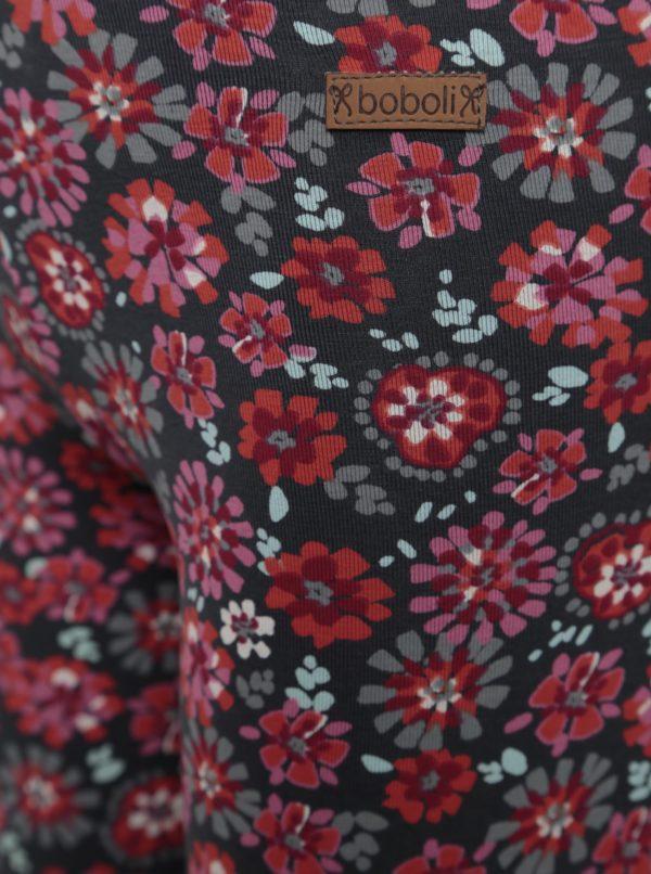 Nohavičky Calvin Klein