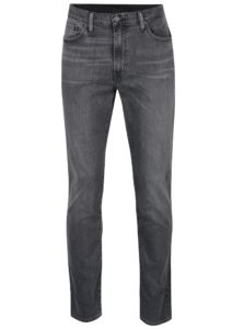 Sivé pánske stretch rifle Levi's®