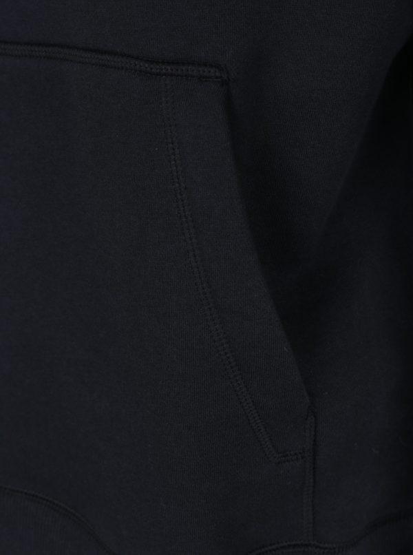 Tričko Trussardi Jeans