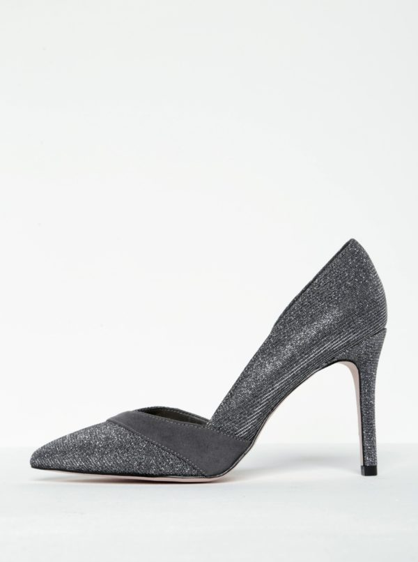 Agrerinia Sandále Aldo