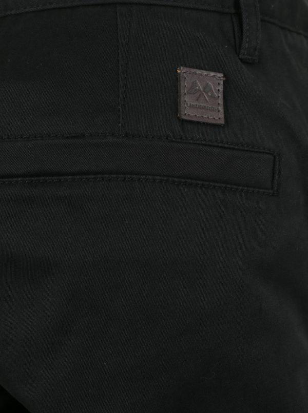 Essential Cross body bag Tommy Hilfiger