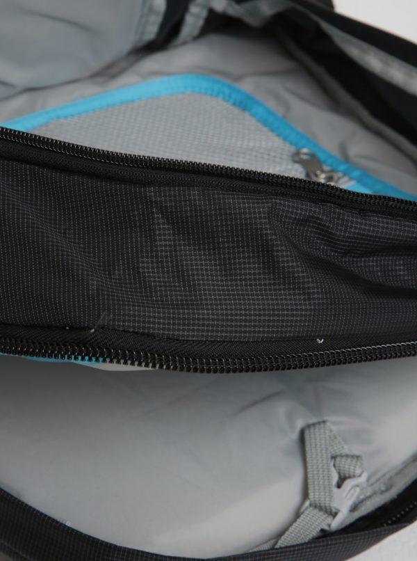 Čierny batoh na notebook Thule EnRoute™ 2 Blur 24 l