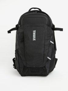 Čierny batoh na notebook Thule EnRoute™ 2 Triumph 21 l