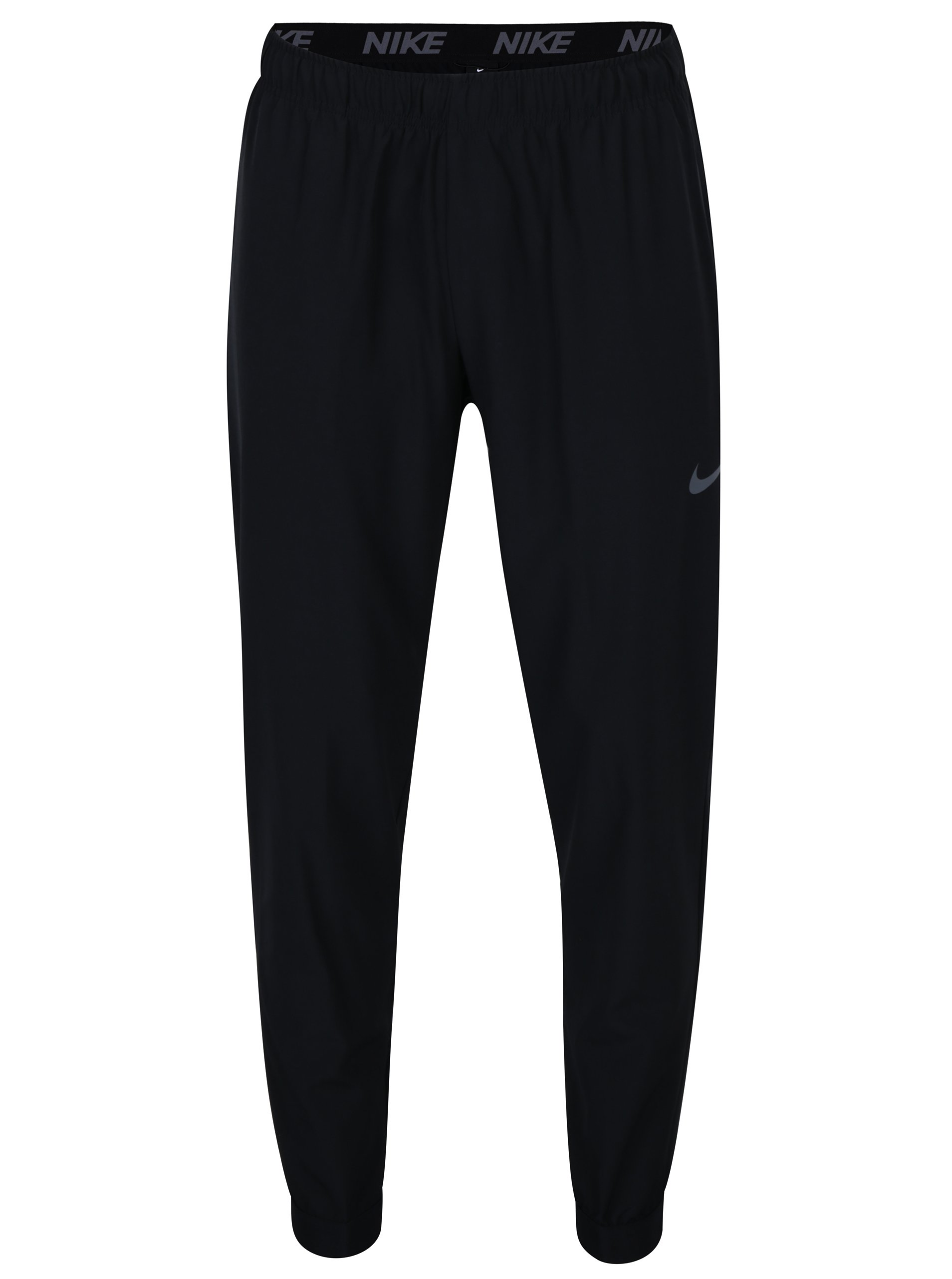 b72e1a281 Čierne pánske tepláky Nike | Moda.sk