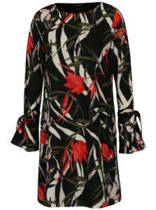 f27d1815274f Neformálne ‐ Najlacnejšie dámske šaty