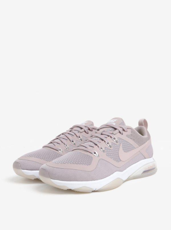 Staroružové dámske tenisky Nike Zoom Fitness Training  9676f9cfee