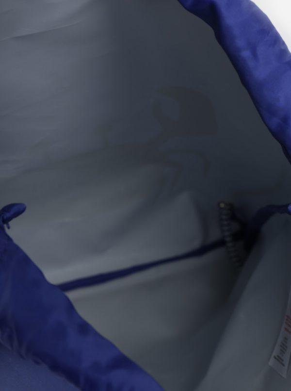 Modrý chlapčenský vak Tom Joule Active
