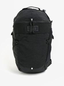 Čierny športový batoh Puma 20 l