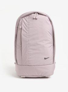 Staroružový dámsky batoh 15 l Nike Legend