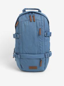 Svetlomodrý batoh Eastpak Floid 16 l
