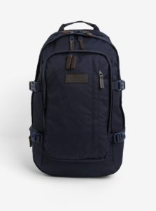 Tmavomodrý batoh Eastpak Evanz 28,5 l