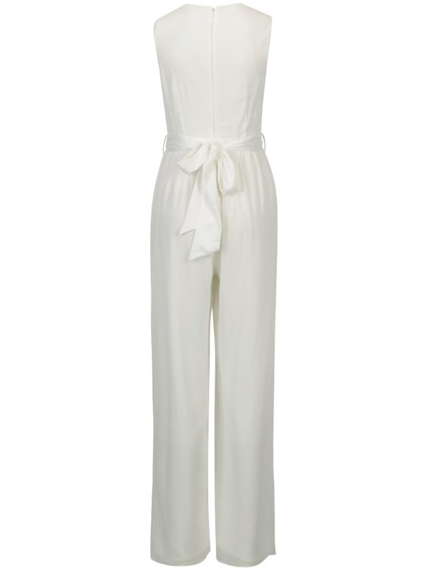 Biely overal Dorothy Perkins
