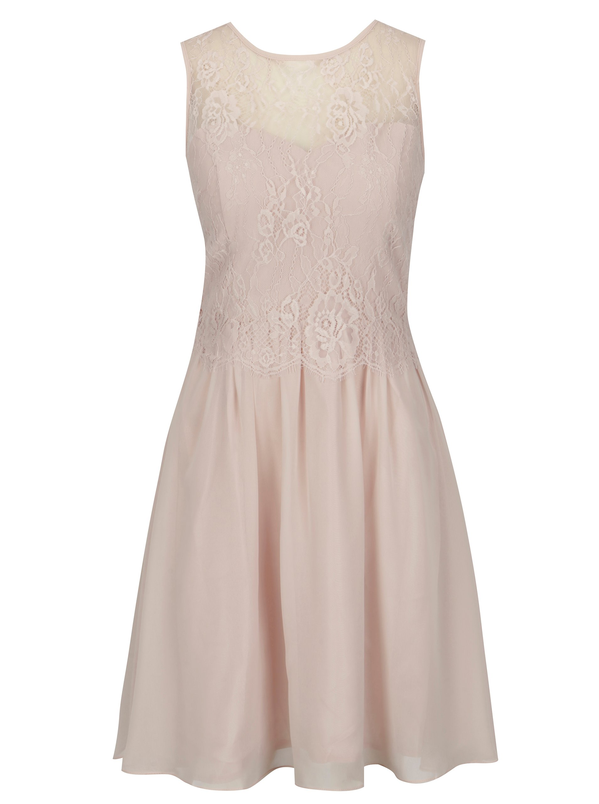 80656ac35ff6 Staroružové spoločenské šaty Dorothy Perkins