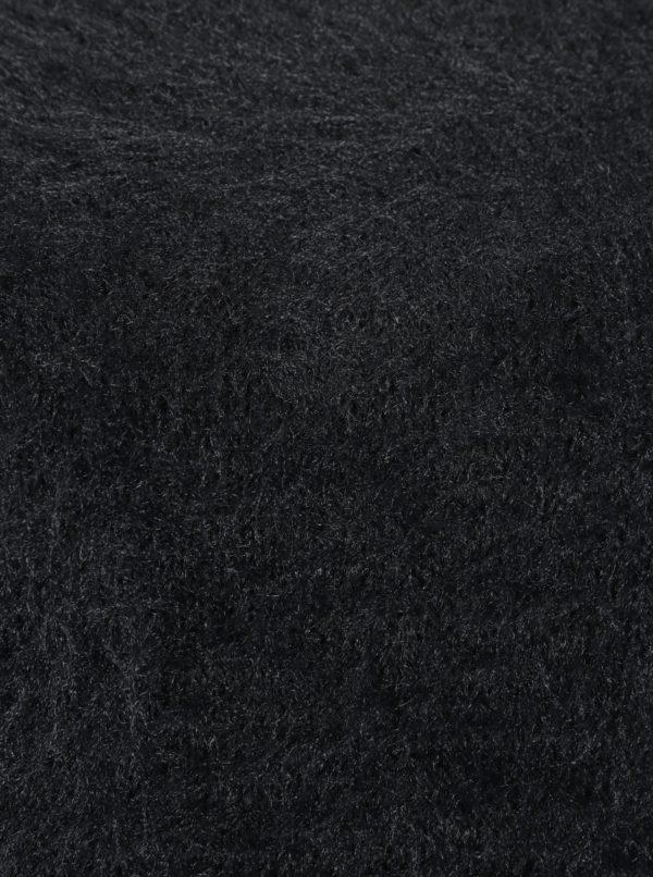 čierny chlpatý girls.com čierny zadok porno Tumblr