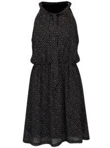 eddbe1eadddb Veľké ‐ Neformálne ‐ ‐ Najlacnejšie dámske šaty
