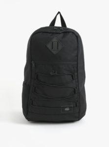Čierny batoh VANS Snag