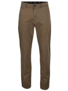 Béžové chino nohavice JP 1880