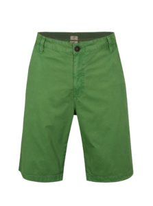 Zelené kraťasy JP 1880