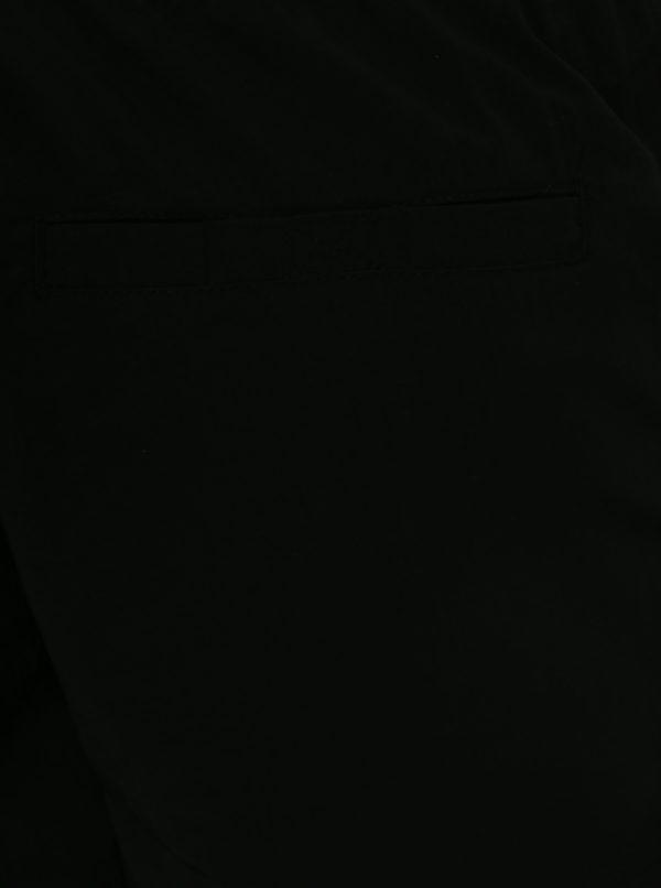 Čierne plavky Burton Menswear London