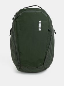 Tmavozelený batoh Thule EnRoute™ 23 l