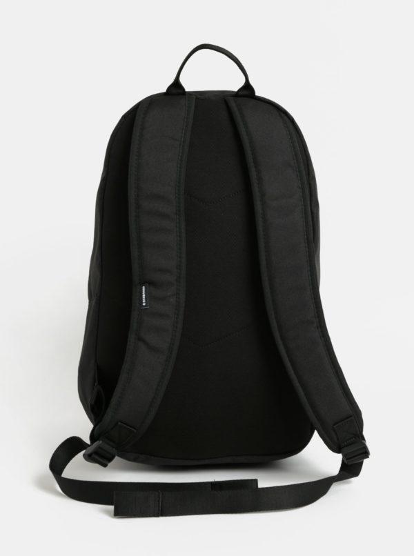 Čierny batoh Converse EDC Backpack 19 l
