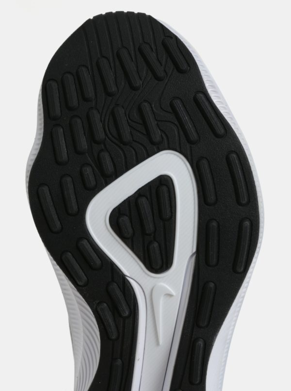 c698d727cd Sivo-čierne dámske tenisky Nike EXP – X 14
