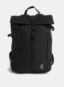 Čierny batoh The Pack Society 25 l