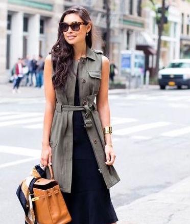 Maxi šaty 4x inak – na svoje si príde štýl každej z vás!