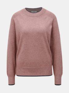 Staroružový sveter Jacqueline de Yong Day