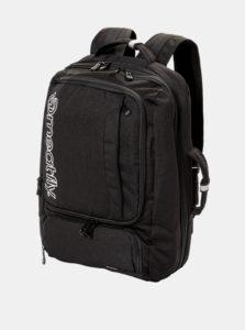 Batoh/taška na notebook s puzdrom Meatfly 26 l