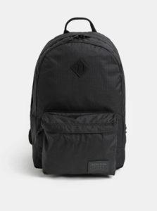Čierny batoh Burton 20 l