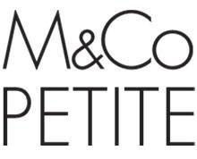 M&Co Petite