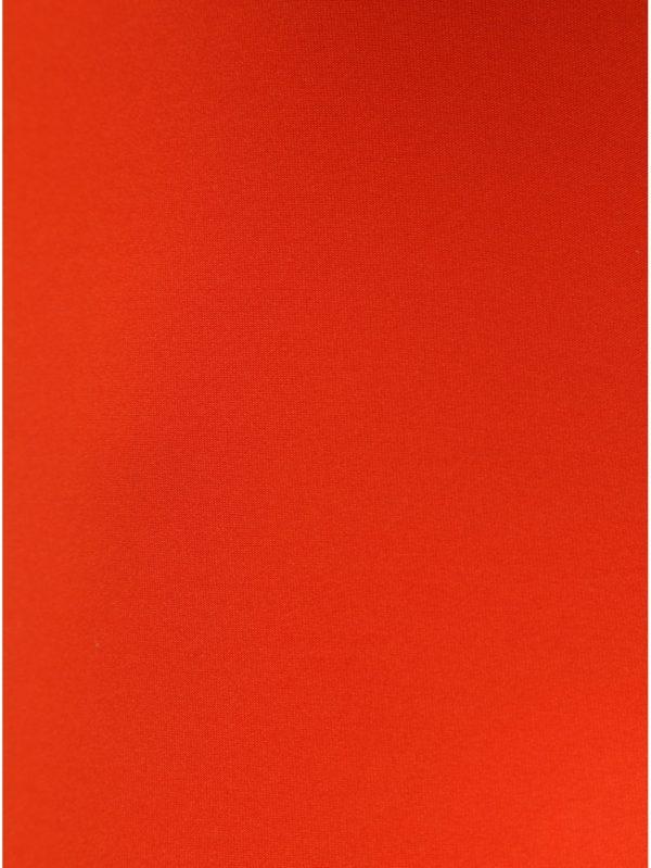Červené body ONLY Toffee