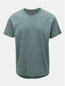 Sivé oversize tričko ONLY & SONS Phil