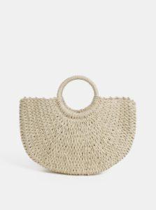 Béžová kabelka Haily´s Penelope