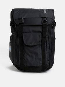 Čierny batoh Thule Bubterra 25 l