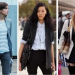 SÚŤAŽ: Vyhraj osobný styling s odborníčkou!