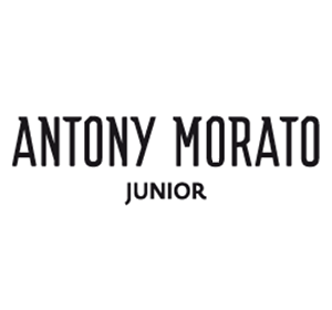 Antony Morato Junior