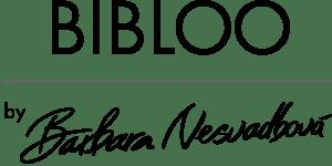 Bibloo by Barbara Nesvadbová