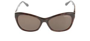 Dámske  Asdu Slnečné okuliare Roberto Cavalli -  hnedá