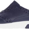 Pánske  Lennox Slip On Native Shoes -  modrá