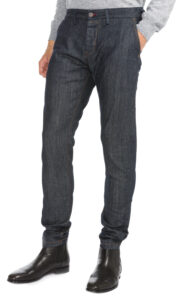 Pánske  James Jeans Pepe Jeans -  modrá