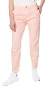 Dámske  Bronson Jeans G-Star RAW -  ružová