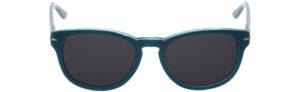 Dámske  Slnečné okuliare Gant -  modrá