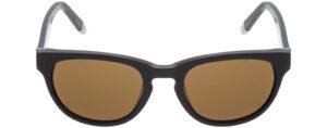 Dámske  Slnečné okuliare Gant -  čierna