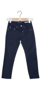 Chlapčenské  Keith Jeans detské Antony Morato Junior -  modrá