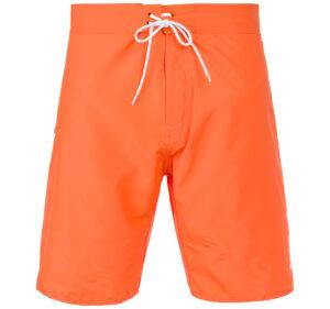 Pánske  Plavky Franklin & Marshall -  oranžová