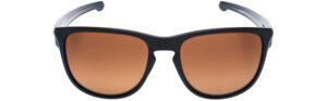 Pánske  Sliver™ Round Slnečné okuliare Oakley -  čierna