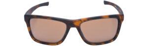 Pánske  Holston Slnečné okuliare Oakley -  hnedá